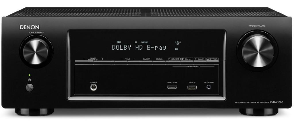 av-receiver-denon-avr-x1100w-black