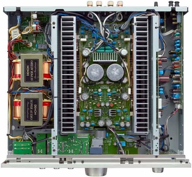 amplifier-denon-pma-1520ae-2