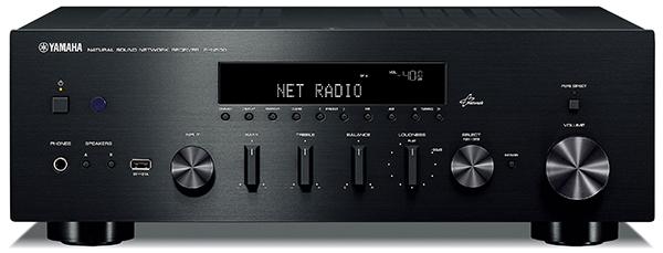 q-r-N500-black-Front