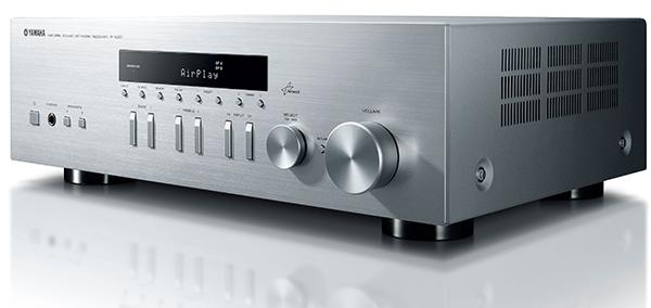 t-R-N301-Silver